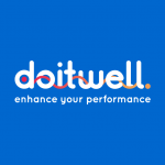 Doitwell Editorial Staff