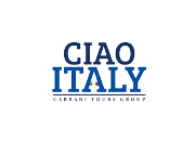 Log-cli-ciaoitaly