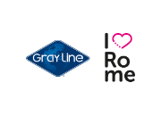 Log-cli-greyline