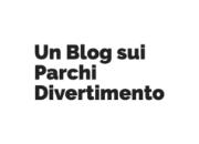 Blog-parcodiv