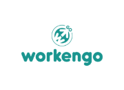 Log-cli-workengo