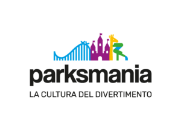 parksmania